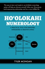 Ho'olokahi Numerology