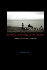 the picnic at the edge of the universe