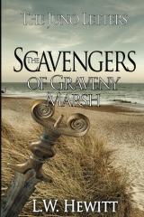The Scavengers of Graveny Marsh