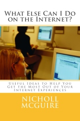 What Else Can I Do on the Internet?