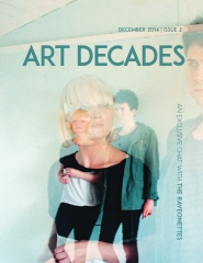 Art Decades