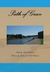 Path of Grace