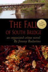 The Fall of South Bridge
