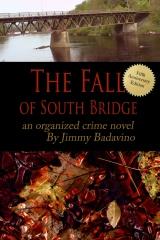 The Fall of South Bridge