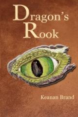 Dragon's Rook