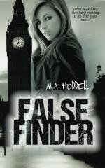 False Finder