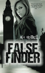 False Finder