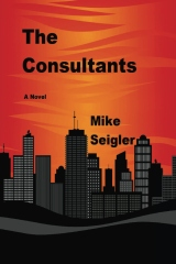 The Consultants