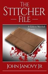 The Stitcher File
