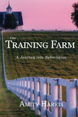 The Training Farm