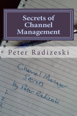 Secrets of Channel Managers