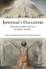 Jephthah's Daughters