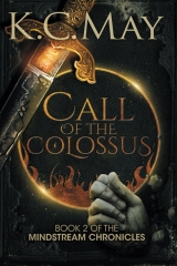Call of the Colossus