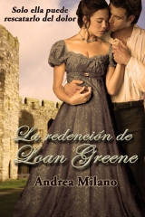 La redencion de Loan Greene