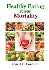 Healthy Eating versus Mortality