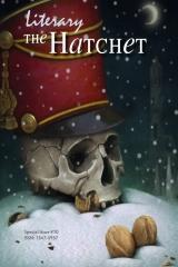 The Literary Hatchet #10