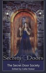 Secrets and Doors
