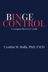 Binge Control