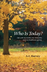 Who Is Today?