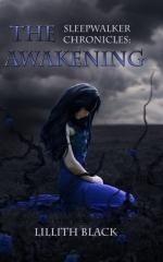 Sleepwalker Chronicles