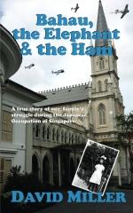 Bahau, the Elephant & the Ham
