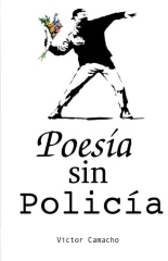 Poesia sin Policia