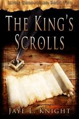 The King's Scrolls