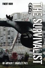 The Survivalist (Finest Hour)