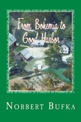 From Bohemia to Good Harbor