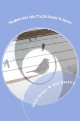 The Sparrow's Tale
