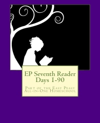 EP Seventh Reader Days 1-90