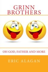 Grinn Brothers