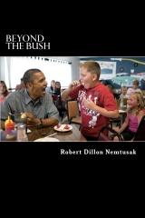 Beyond the Bush