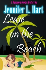 Lease on the Beach