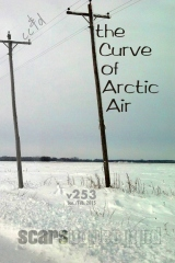 the Curve of Arctic Air