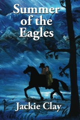 Summer of the Eagles