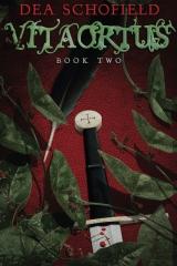 Vitaortus: Book Two