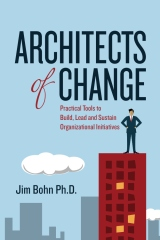 Architects of Change