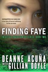 Finding Faye