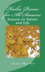 Haiku Poems for All Seasons