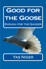 Good for the Goose