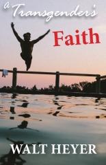 A Transgender's Faith