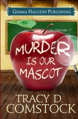 Murder is Our Mascot