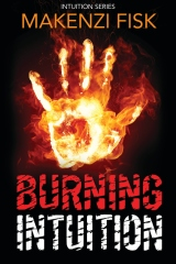 Burning Intuition
