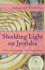 Shedding Light on Jyotisha