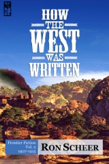 How the West Was Written