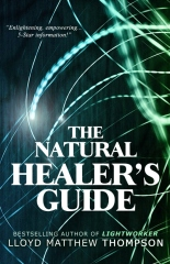 The Natural Healer's Guide
