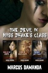 The Devil in Miss Drake's Class