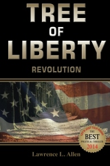Tree of Liberty: Revolution