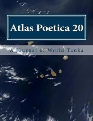 Atlas Poetica 20